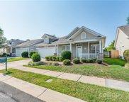 419 Ridgely Green  Drive, Pineville image