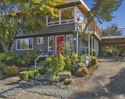 924 Maple St, Edmonds image