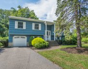 79 FOREST DR, Pequannock Twp. image