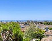 948     Gardenia Way, Corona Del Mar image