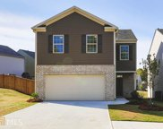5694 Cricket Melody Ln, Flowery Branch image