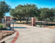 111 Quarterhorse Ct, Liberty Hill image