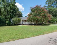125 Nabers Road, Winterville image