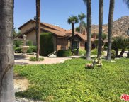 919 3RD Street, Norco image