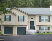 9 BONSELL COVE, Ruther Glen image