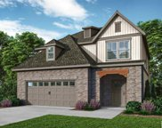 5748 Long View Trail, Trussville image