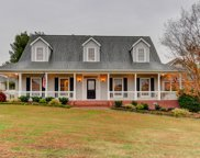 9125 Harvest Lane, Knoxville image