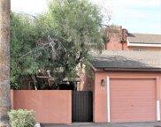 2312 W Lindner Avenue Unit #23, Mesa image