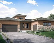 9500 Fork Bluff Point, Lone Tree image