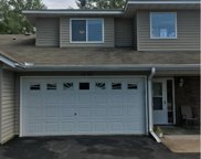 1254 Island Drive, Forest Lake image