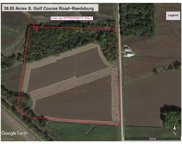 38.85 Ac S Golf Course Rd, Reedsburg image