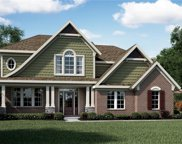 14649 Crystal Rock  Court, Fishers image