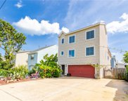 828 Surfside Avenue, Virginia Beach image