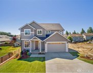 13130 123rd (Lot 25) Ave E, Puyallup image