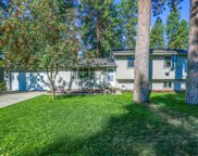 3114 S Mamer, Spokane Valley image