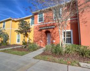 3009 White Orchid Road, Kissimmee image
