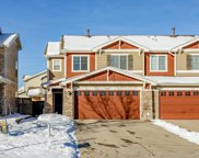 5943 Wescroft Avenue, Castle Rock image