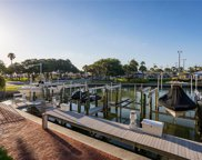 525 Mandalay Avenue Unit 22, Clearwater image