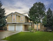 7197 Whitby Court, Castle Pines image