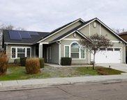 6618 E Orleans Ave., Fresno image