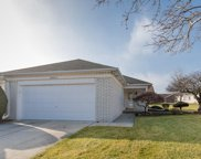 20644 BIRCH MEADOW, Clinton Twp image