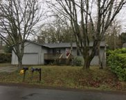 8930 SW 69TH  AVE, Portland image