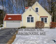 6 Sagebrush DR, Scarborough image