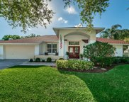 624 Sedgewick Way, Palm Harbor image