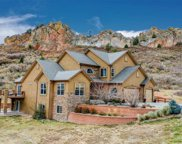 5716 Country Club Drive, Larkspur image