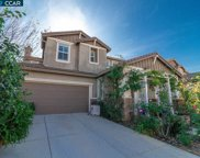 1056 Ashbridge Bay Dr, Pittsburg image