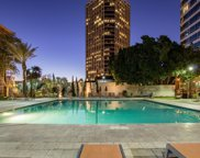 1 E Lexington Avenue Unit #402, Phoenix image