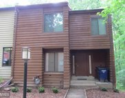 11515 HEARTHSTONE COURT, Reston image