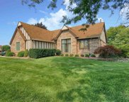 43940 TRENT DR, Clinton Twp image