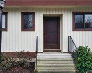 9 Avon  Court Unit 9, Beacon Falls image