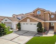 499   S Hibiscus Way, Anaheim Hills image