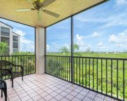 5420 Eagles Point Circle Unit 201, Sarasota image