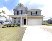 3004 Dove Ct S, Spring Hill image