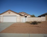2369 Crimson Rd, Bullhead City image