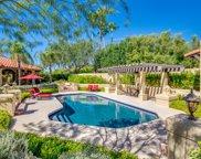 8224 E Adobe Drive, Scottsdale image