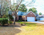 1109 North Blackmoor Dr., Murrells Inlet image
