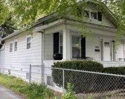 3426 Vetter Ave, Louisville image