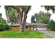 1837 Montview Blvd, Greeley image
