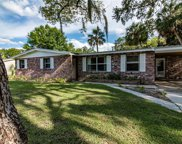 7501 Lone Star Place, Riverview image