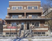 1542 West Wolfram Street Unit 1W, Chicago image