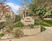 6256 Shoup Avenue, Woodland Hills image