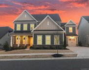 435  Galbreath Court, Fort Mill image