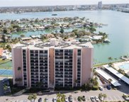 51 Island Way Unit 904, Clearwater Beach image