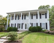 4528 Mandeville Way, Lexington image