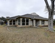 10109 Cherry Tree Drive, Dallas image