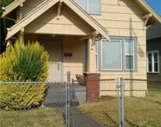 2127 Martin Luther King Jr Wy S, Tacoma image